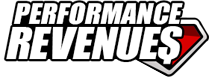 performance_revenues_logo