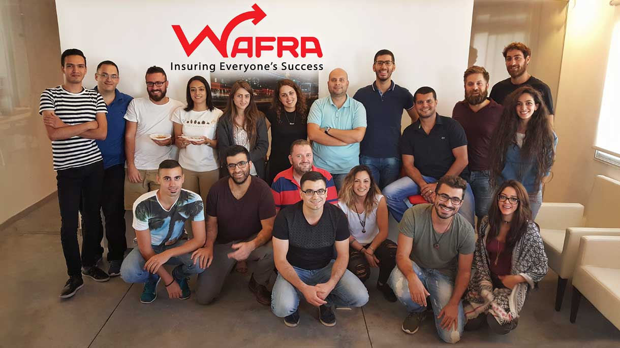 wafra_team