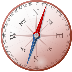 Waframedia compass for Advertisers and publishers