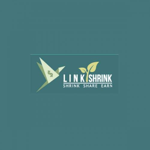 LinkShrink
