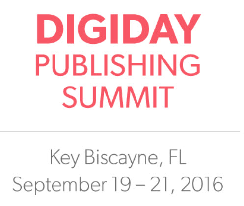 digiday_florida