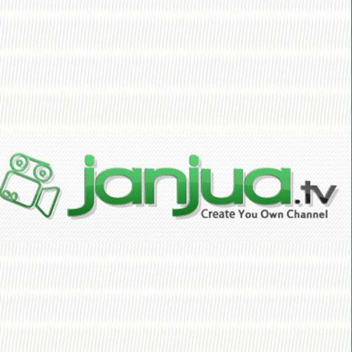 JanJua.tv